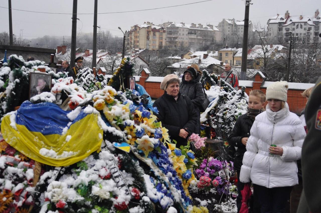 Свободу украини фото 6 фотография