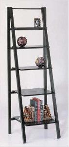 Как сделать декоративную лестницу