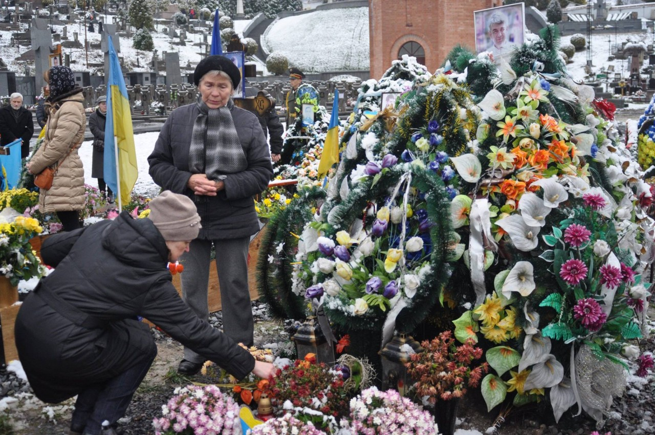 Свободу украини фото 2 фотография
