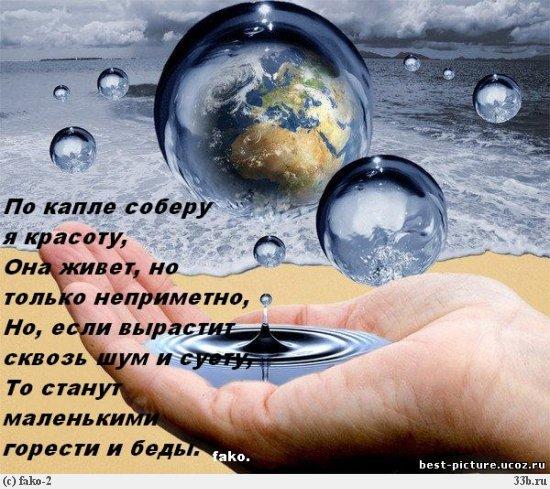 gallery_106_30_31932.jpg