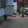 28.12.2012 15 27 47 45 DxO