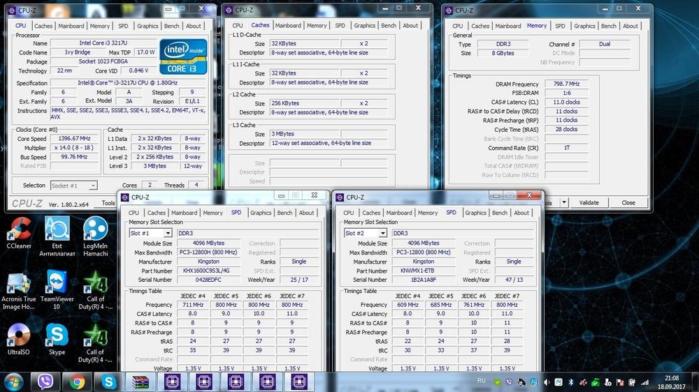 clipboard_image.1505754919.thumb.jpg.288c811773a075e526b2041e9d45d67b.jpg