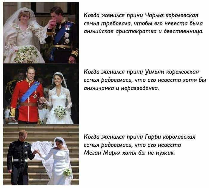 Жениться На Девственнице
