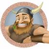 Lost Viking