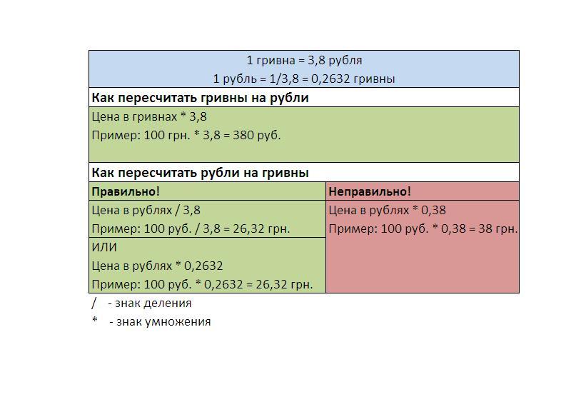 6f5765bd69effd30afda481f8b7c48b8.jpg