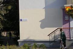 27.10.2008_10-00-32_21_resize.JPG