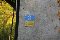 27.10.2008_09-57-32_07_resize.JPG