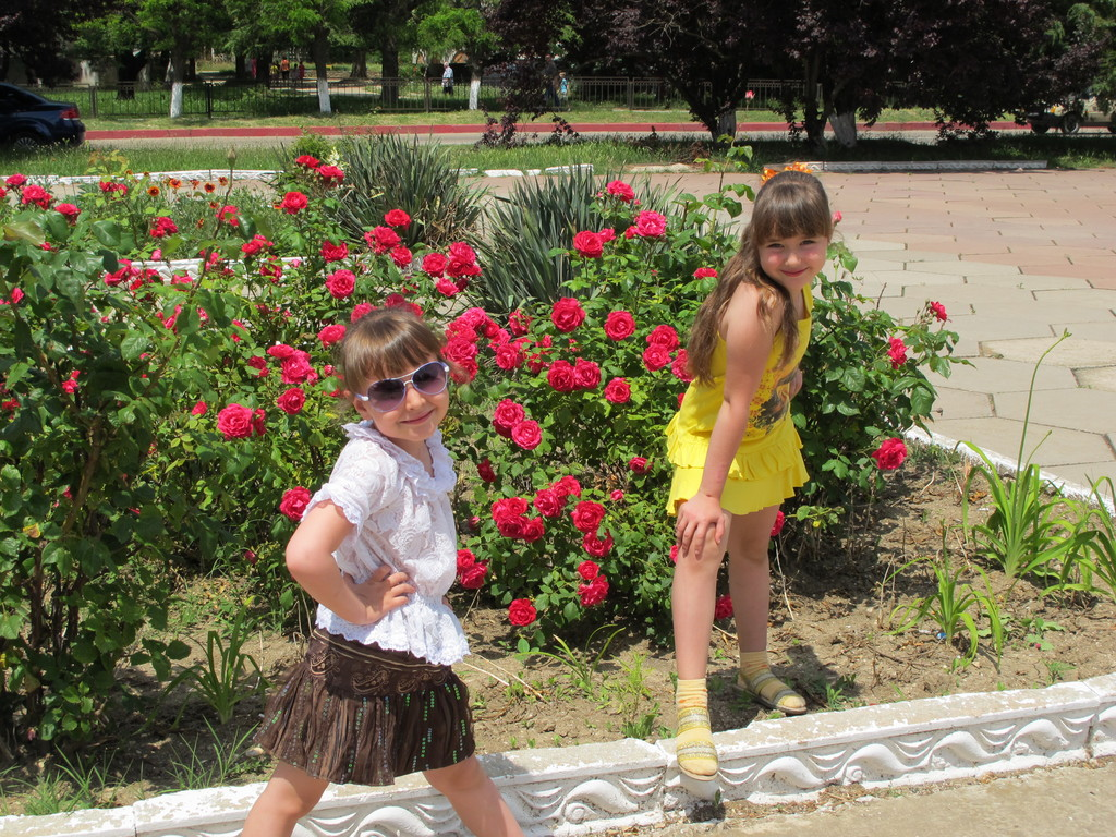 Img src pics i like skirt and bra