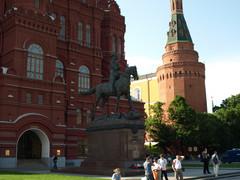 памятник Жукову.jpg