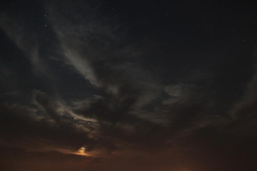 18.06.2011_23-04-56_10.JPG