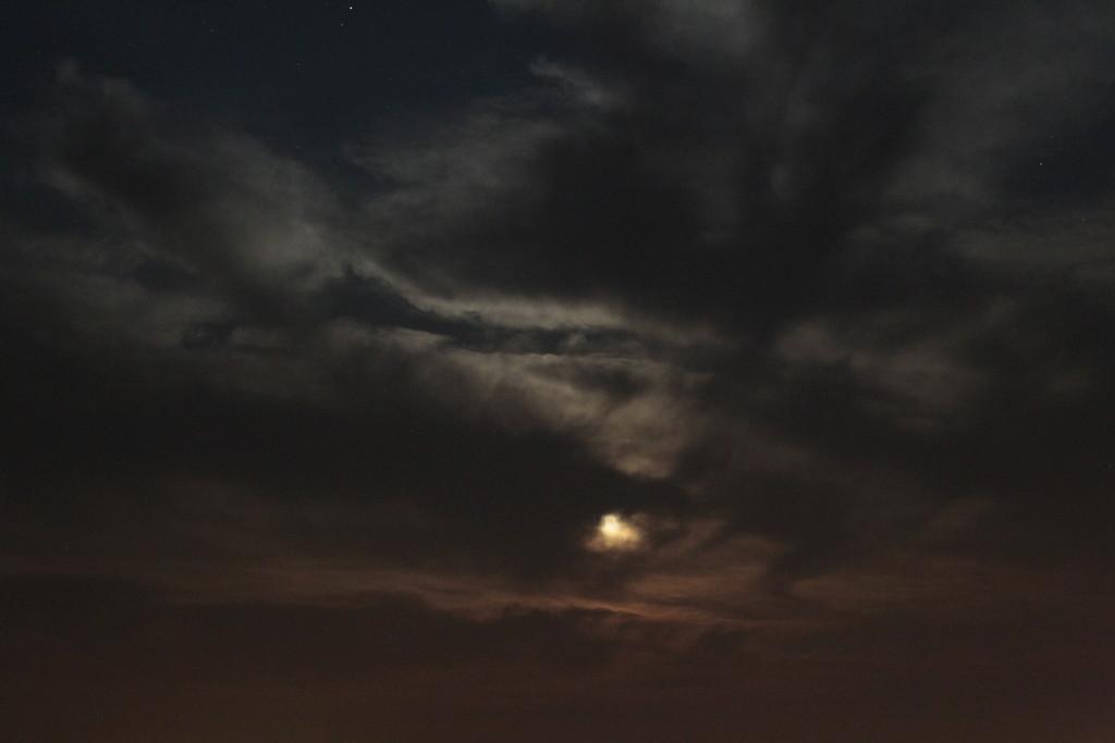 18.06.2011_23-13-41_47.JPG