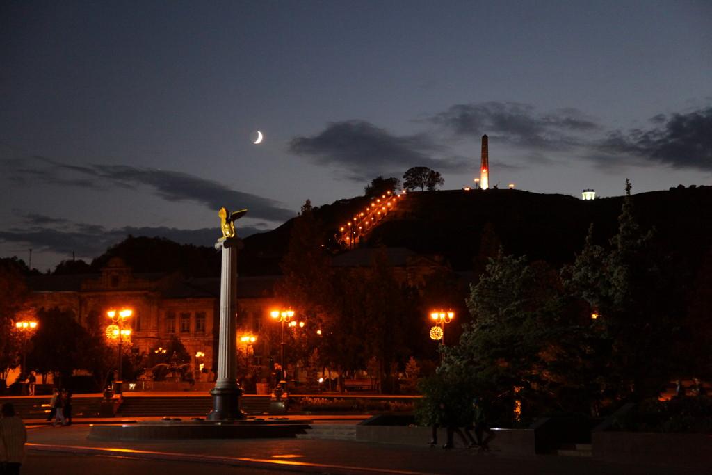 01.10.2011_18-54-49_31.JPG