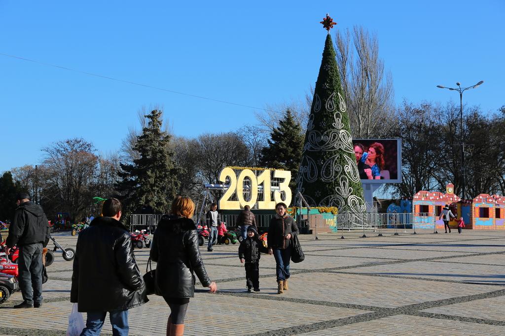 31.12.2012 13 14 51 97
