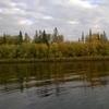 Северная Сосьва1