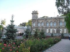 школа-женская гимназия 1873-7.jpg