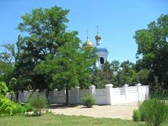 Церковь Успения Пресвятой Богородицы-3.jpg