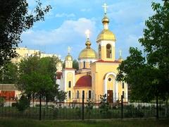 храм Андрея Первозванного-5.jpg