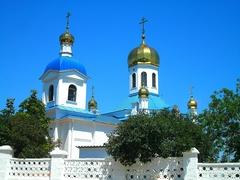 Церковь Успения Пресвятой Богородицы-2.jpg