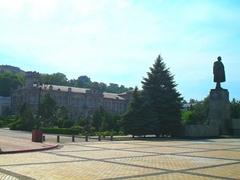 площадь Ленина-4.jpg