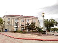 площадь Ленина-1.jpg