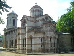 Церковь Иоанна Предтечи-5.jpg