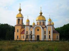 храм Андрея Первозванного-2.jpg