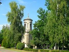 Церковь Иоанна Предтечи-2.jpg