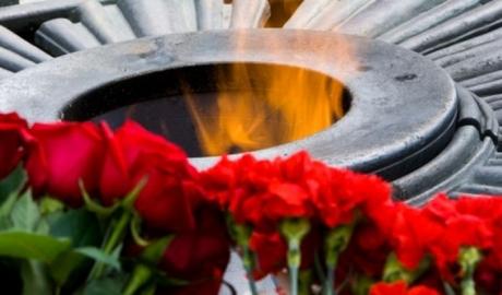 В День памяти и примирения в Харькове пройдет ряд мероприятий. Фото: telegraf.com.ua