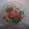 CIMG7920 розовая нежность 2.jpg
