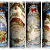 pizap.com14819770834281 2.jpg