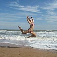 Sea Summer VG