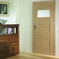 doors-lviv