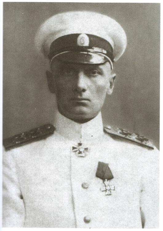 800px-Vice-AdmiralKolchak.jpg
