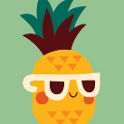 Ananaska